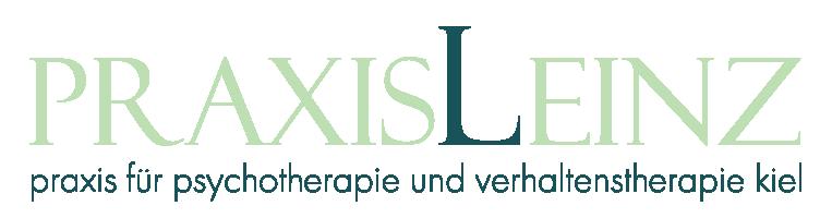 Psychotherapie in Kiel - Praxis Leinz